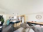Vente Maison 4 pièces 96m² Belleville (69220) - Photo 3