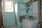 Vente Maison 6 pièces 160m² 5 KM EGREVILLE - Photo 23