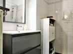 Vente Appartement 4 pièces 87m² Varces-Allières-et-Risset (38760) - Photo 7