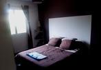 Vente Maison 5 pièces 90m² SAINTE CONSORCE - Photo 8