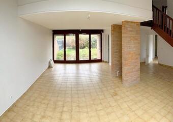 Location Maison 4 pièces 110m² Gravelines (59820) - Photo 1