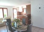 Vente Maison 3 pièces 79m² Saint-Laurent-de-la-Salanque (66250) - Photo 9