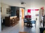 Vente Maison 4 pièces 9m² Montcarra (38890) - Photo 10