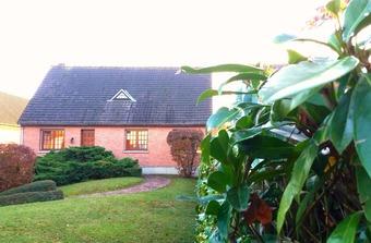 Vente Maison 5 pièces 100m² Anzin-Saint-Aubin (62223) - photo