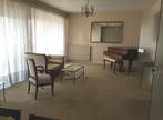Sale Apartment 3 rooms 75m² Agen (47000) - Photo 4