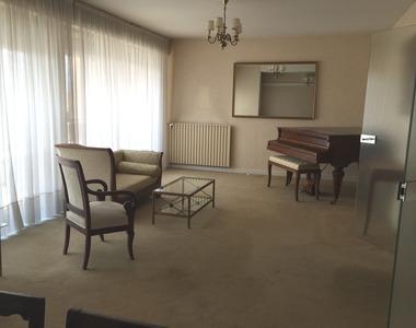 Sale Apartment 3 rooms 75m² Agen (47000) - photo