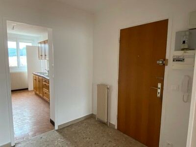 Location Appartement 3 pièces 77m² Firminy (42700) - Photo 4