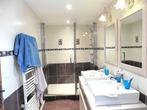 Vente Maison 7 pièces 172m² Givry (71640) - Photo 10