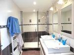 Vente Maison 7 pièces 172m² Givry (71640) - Photo 9