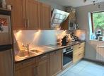 Vente Appartement 5 pièces 95m² Le Havre (76600) - Photo 3