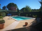 Vente Maison 95m² Flassans-sur-Issole (83340) - Photo 4