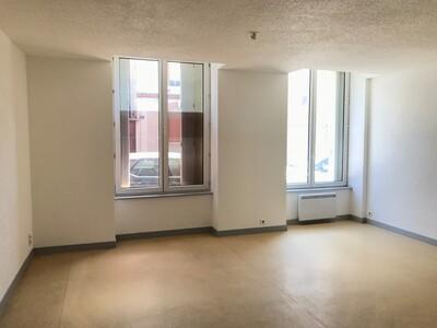 Location Appartement 2 pièces 45m² Saint-Étienne (42000) - Photo 6