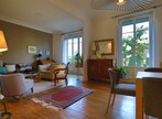 Vente Appartement 4 pièces 111m² Grenoble (38000) - Photo 1