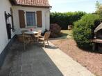 Sale House 5 rooms 97m² Étaples sur Mer (62630) - Photo 2