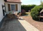 Sale House 5 rooms 97m² Étaples sur Mer (62630) - Photo 2