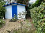 Vente Maison 4 pièces 110m² Mouguerre (64990) - Photo 14