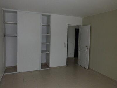 Location Appartement 4 pièces 111m² Saint-Priest-en-Jarez (42270) - Photo 8
