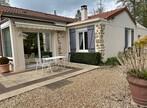 Vente Maison 6 pièces 135m² Poigny-la-Forêt (78125) - Photo 5