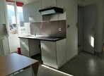 Location Appartement 2 pièces 42m² Grenoble (38000) - Photo 2