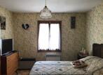 Vente Maison 2 pièces 55m² Ouzouer-sur-Trézée (45250) - Photo 4