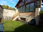 Vente Maison 7 pièces 160m² Aydat (63970) - Photo 15