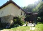 Vente Maison 7 pièces 250m² Saint-Donat-sur-l'Herbasse (26260) - Photo 2