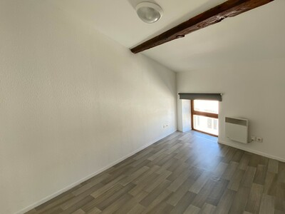 Location Appartement 2 pièces 32m² Saint-Étienne (42000) - Photo 4