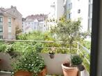 Vente Appartement 3 pièces 71m² Grenoble (38000) - Photo 5