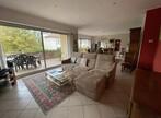Vente Maison 6 pièces 200m² Bellerive-sur-Allier (03700) - Photo 5