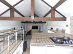 Sale House 6 rooms 132m² Vizille (38220) - Photo 2