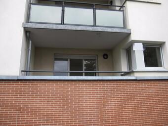Vente Appartement 2 pièces 44m² Colomiers - photo