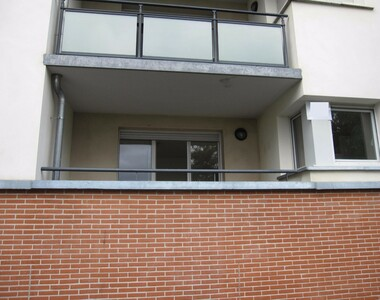 Sale Apartment 2 rooms 44m² Colomiers - photo