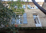 Sale House 3 rooms 93m² Lauris (84360) - Photo 1