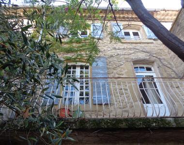 Sale House 3 rooms 93m² Lauris (84360) - photo