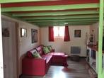 Vente Maison 5 pièces 120m² Briare (45250) - Photo 6