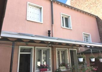 Vente Maison 3 pièces Le Havre (76600) - photo