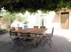 Sale House 14 rooms 340m² Marsanne (26740) - Photo 2