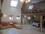 Vente Maison 5 pièces 246m² Maillet (36340) - Photo 3