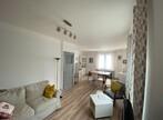 Vente Maison 6 pièces 129m² Puy-Guillaume (63290) - Photo 13