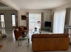 Vente Maison 6 pièces 220m² Bellerive-sur-Allier (03700) - Photo 12