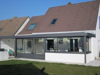 Vente Maison 6 pièces 132m² Liévin (62800) - Photo 1