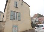 Location Maison 3 pièces 84m² Saint-Désert (71390) - Photo 9