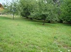Vente Terrain 600m² Sarcenas (38700) - Photo 7