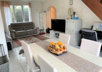 Vente Maison 4 pièces 93m² Le Plessis-Pâté (91220) - Photo 1