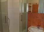 Location Appartement 2 pièces 34m² Vaulx-en-Velin (69120) - Photo 8