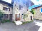 Vente Maison 5 pièces 90m² La Terrasse (38660) - Photo 3