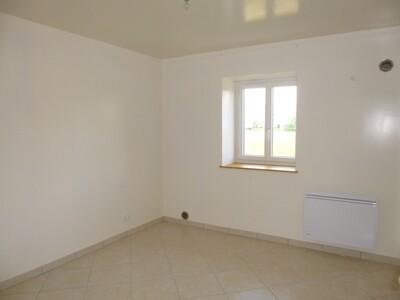Location Maison 5 pièces 131m² Veauche (42340) - Photo 13