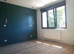Vente Maison 4 pièces 98m² Soulosse-sous-Saint-Élophe (88630) - Photo 5