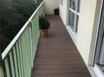 Vente Appartement 4 pièces 75m² Riedisheim (68400) - Photo 6