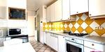 Vente Appartement 4 pièces 83m² Annemasse (74100) - Photo 3